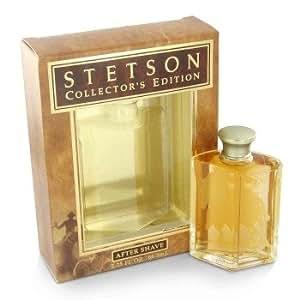 Stetson - Apres, rasage 60 ml - 60 ml