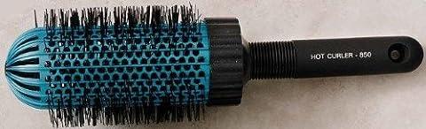 Phillips Brush Hot Curler 850 Thermal Round Brush 2.75 in diameter by Phillips Brush