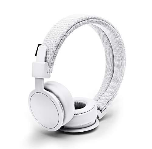 Le casque Plattan Bluetooth