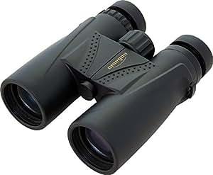 Jumelles Omegon Blackstar 10x42