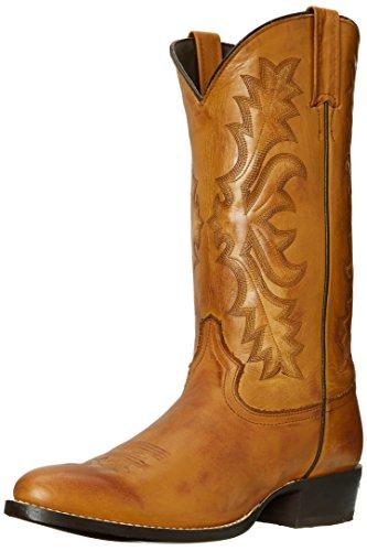 stetson-botas-para-hombre-marrn-canela-color-marrn-talla-435-eu