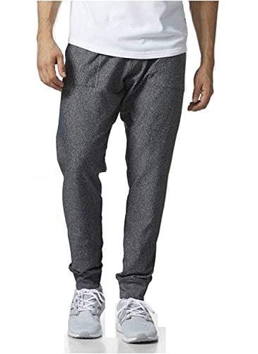 brand new 0bc6c ac436 Shoes Adidas x Raf Simons Men New Runner white talcs optic white. adidas  Athletics Mens x Reigning Champ Primeknit Pants (XXL, Grey)