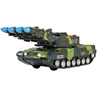 Preisvergleich für Black Temptation Spielzeugauto-Flugkörper-Auto-Behälter-Auto-Modell-Kinderspielzeug-Auto der Kinder, B