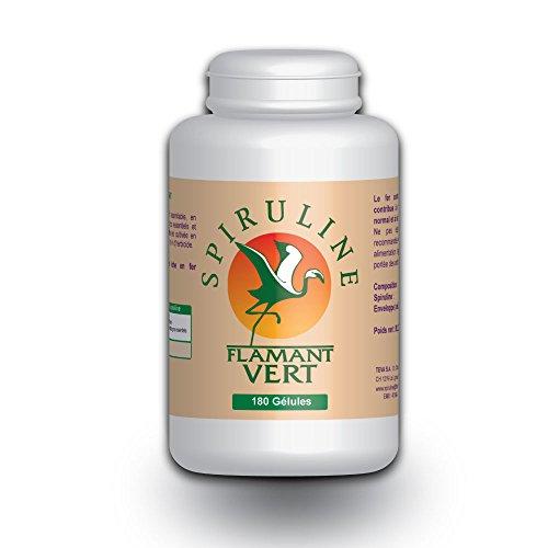 flamant-vert-spiruline-glule-glules-180-fortifiant-et-revitalisant-gnral