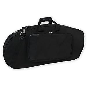 Totalbrass® Gigbag for Baritone Horn Case Hardcase Etui