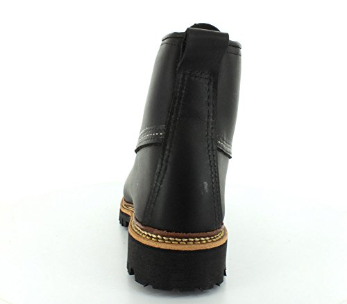 Red Wing 2930 black 46
