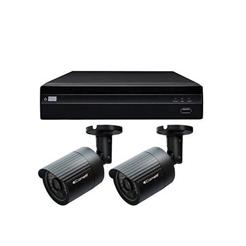 IPKITPOE401B (Sicurezza e sistemi di sorveglianza)