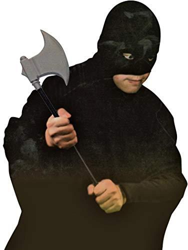 Executioner Apparel Costume Kit Adult