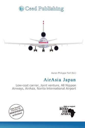 airasia-japan