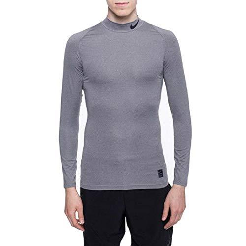 af407a97b73725 Pro tennis shirt the best Amazon price in SaveMoney.es