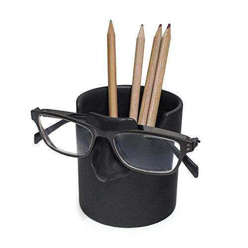 BalviPot à Crayons & Repose...