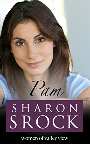 pam-inspirational-womens-fiction-the-women-of-valley-view-book-3