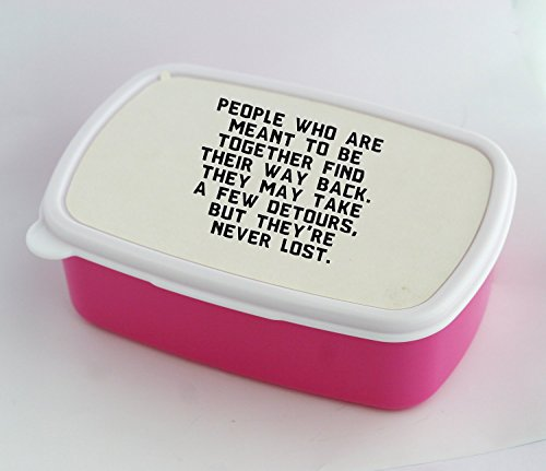 lunch-box-with-people-who-are-meant-to-be-together-find-their-way-back-they-may-take-a-few-detours-b