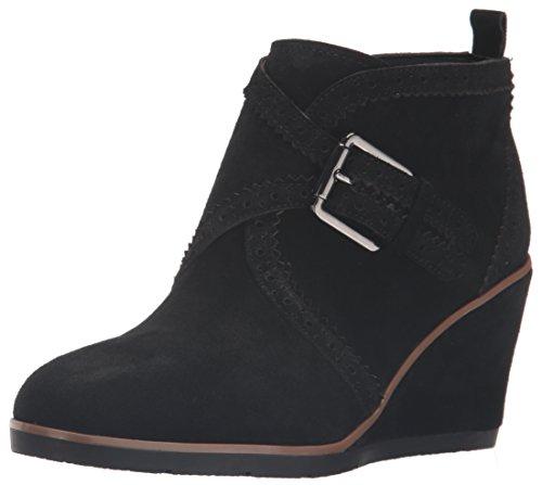 franco-sarto-womens-l-arielle-ankle-bootie-black-75-m-us
