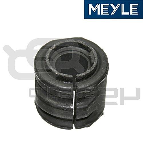 Meyle 11-14 615 0003 Suspension, stabilisateur