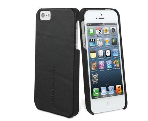 adolfo-dominguez-adct001-carcasa-en-cuero-para-movil-apple-iphone-5-color-negro