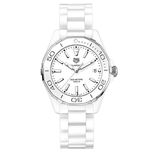 Tag Heuer WAY1391.BH0717_wt Women's Wristwatch