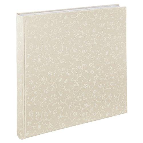 Hama Buchalbum Messina, 29 x 32/50 cm