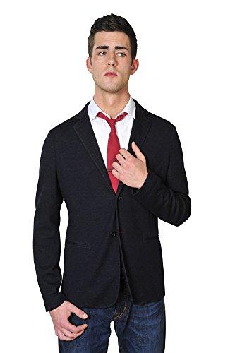ermenegildo-zegna-blazer-men-blue-only-blazer-dark-blue-m-regular-fit