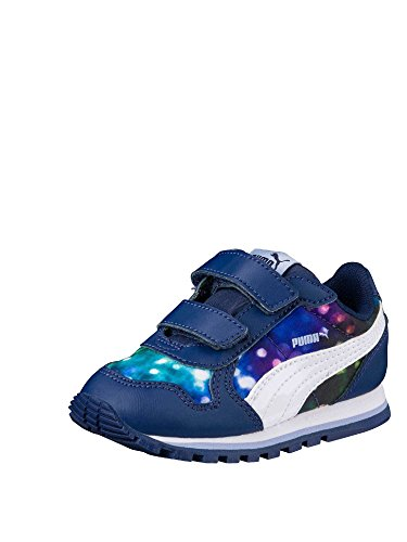 Puma 362672 Sneakers Enfant