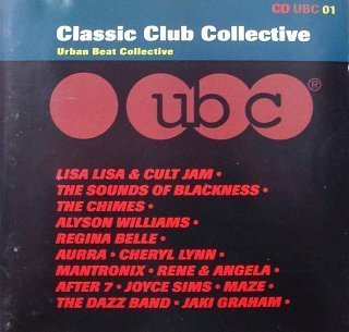 Classic-Club-Collective