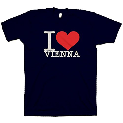 i-love-vienna-kids-t-shirt-navy-3-4-year-olds