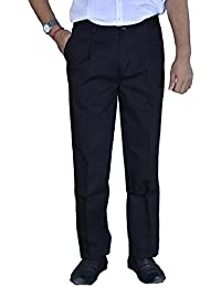 Studio Nexx Formal Cotton Chinos Men's trouser