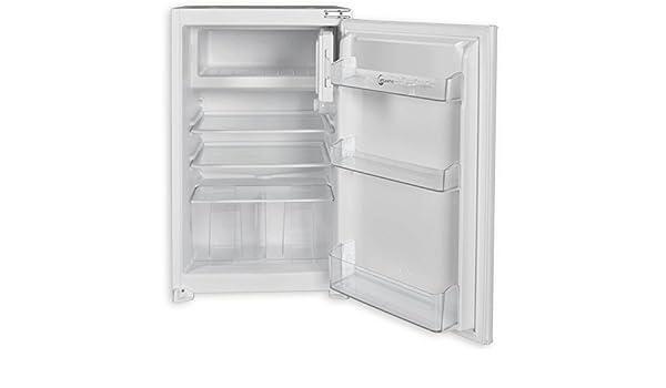 Bomann Kühlschrank Vs 2262 : Unbekannt atlantic einbau kühlschrank atl rf88 a : amazon.de