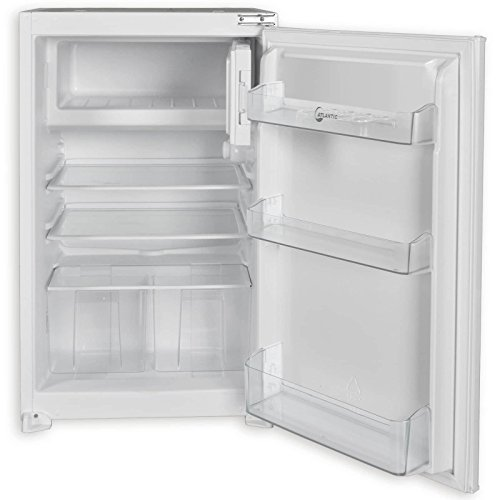 Unbekannt ROLLER ATLANTIC Einbau-Kühlschrank ATL RF88 - A+