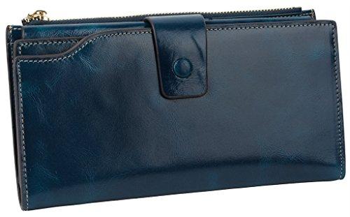 yaluxe-cartera-de-mujer-con-cremallera-y-gran-capacidad-y-estilo-lujoso-azul