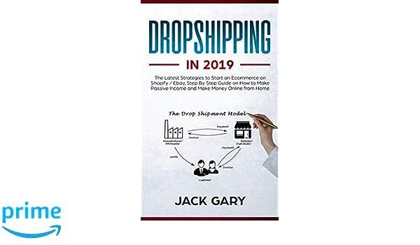 Amazon Beer Money Shopify Ebay Dropshipping – Entsfilms