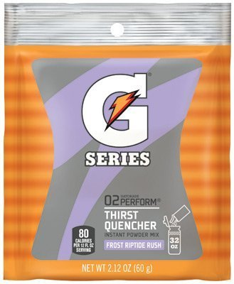 1-qt-riptide-rush-instant-powder-144-212-oz-by-gatorade