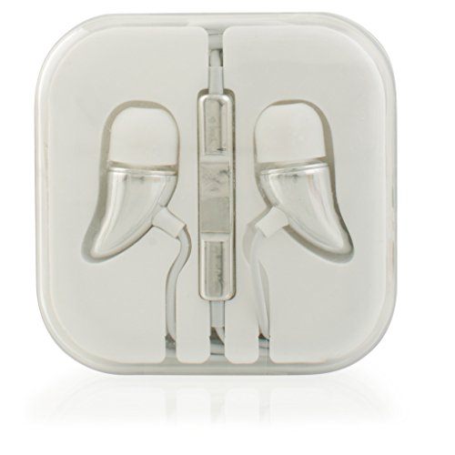 metallic-silver-headphones-for-ipod-touch-6th-gen-ipod-touch-5th-genipod-touch-4th-genipod-touch-3rd
