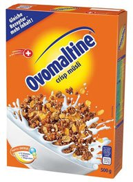 ovomaltine-crisp-cereals-cereal-mixed-with-ovaltine-500g