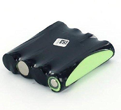 babyfonakku-kompatibel-mit-hh-mbf-8020n