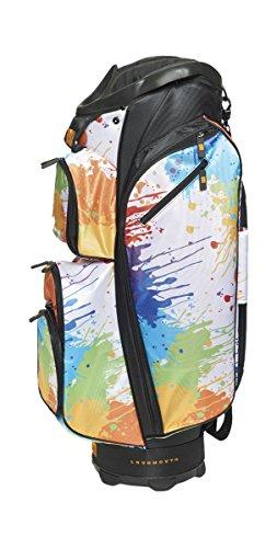 loudmouth-drop-cloth-30-cart-bag-white-multi-white-multi