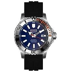 Barbos MBS 1215 BMB1215 - Reloj