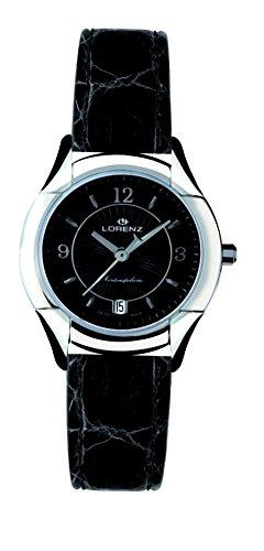 Lorenz 026296BB Reloj de pulsera para mujer