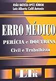 Por Que Os Homens Se Casam Com As Manipuladoras - Um Guia Para Deixar Os Homens A Seus Pés (Em Portuguese do Brasil) - Sherry Argov