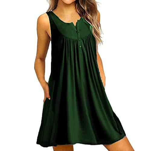 Damen Kleidung Unter 5 Euro Kleid Mädchen 140 Damen Kleidung Unter 5 Euro Kaputzen Pullover Kleid Mädchen 122 Damen Kleidung Unter 5 Euro Schlafanzug Kleid Mädchen 92