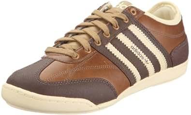 adidas Originals ZX CASUAL G41788, Herren, Sneaker, Braun (DSAND/LGTSAN), EU 48 (UK 12.5)