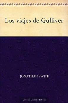 Los viajes de Gulliver de [Switf, Jonathan]