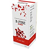B-FIRE SYRUP (PACK OF 2 / 200ML EACH)