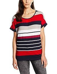 Bonita Damen T-Shirt 1205374