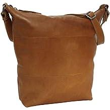 82353e16b8bb4 Gusti Leder Studio Zahara Handtasche Umhängetasche Shopper Damen Leder  2M45-29