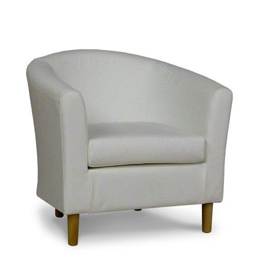 faux-leather-tub-chair-white-pcv-leather-bucket-seat-lounge-furniture