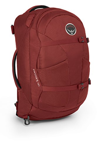 farpoint-40-backpack-red-s-m