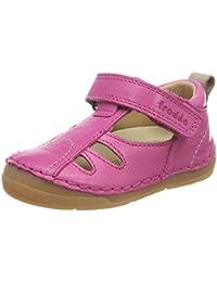 Froddo Children Sandal G2150075-6, Mocassini Bambina