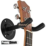 PENNYCREEK Guitar Wall Mount