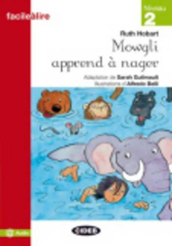 FL.MOWGLI APPREND A NAGER